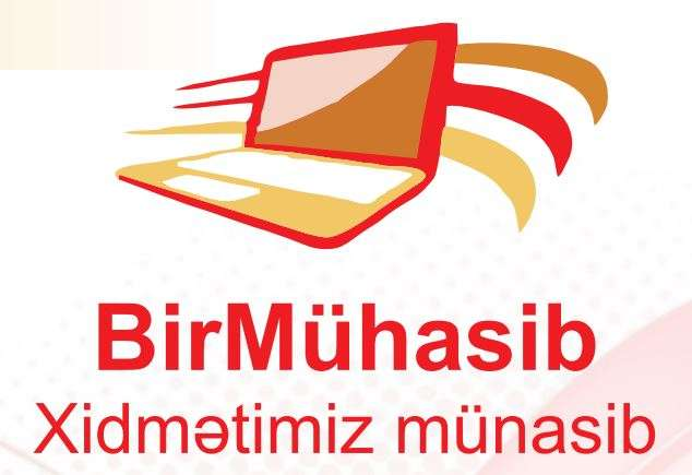seller.az Muhasibat xidmetleri