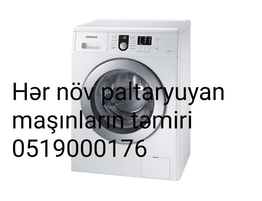 seller.az Paltaryuyan temiri