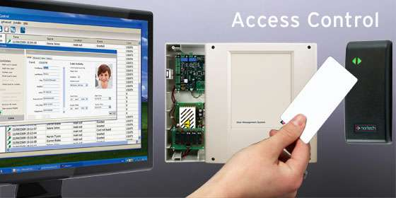 seller.az Biometrik system satisi