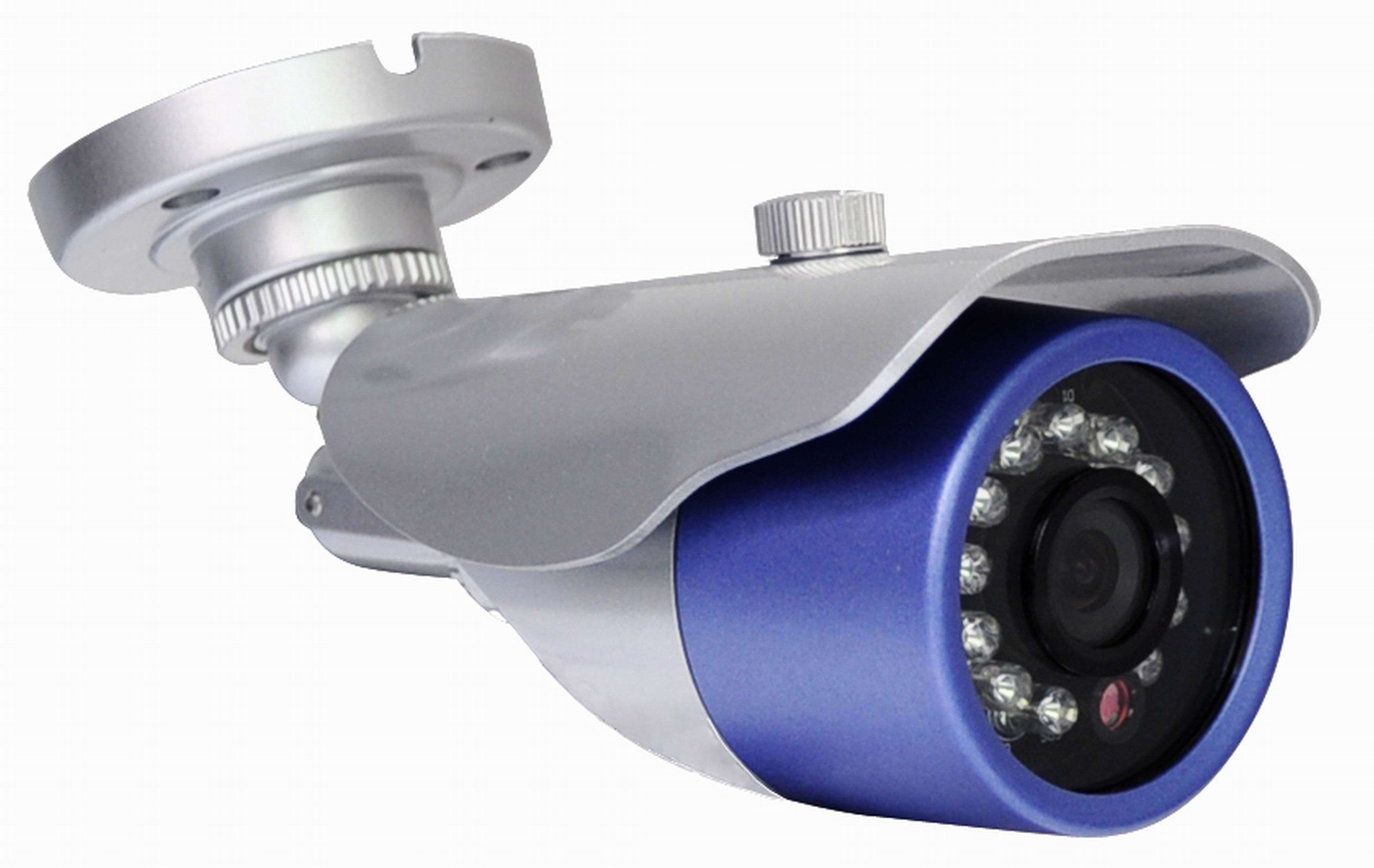 seller.az kameralarının satışı, quraşdırılması, təmiri