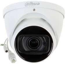 seller.az İP tehlukesizlik  kameralarının satişi