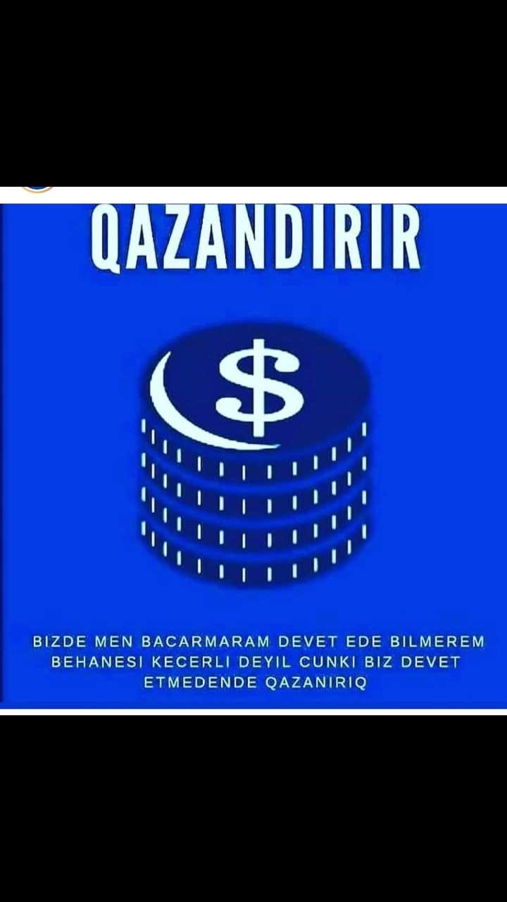 seller.az Butun Regionlardan müraciət edə bilərsiniz.Real online iş