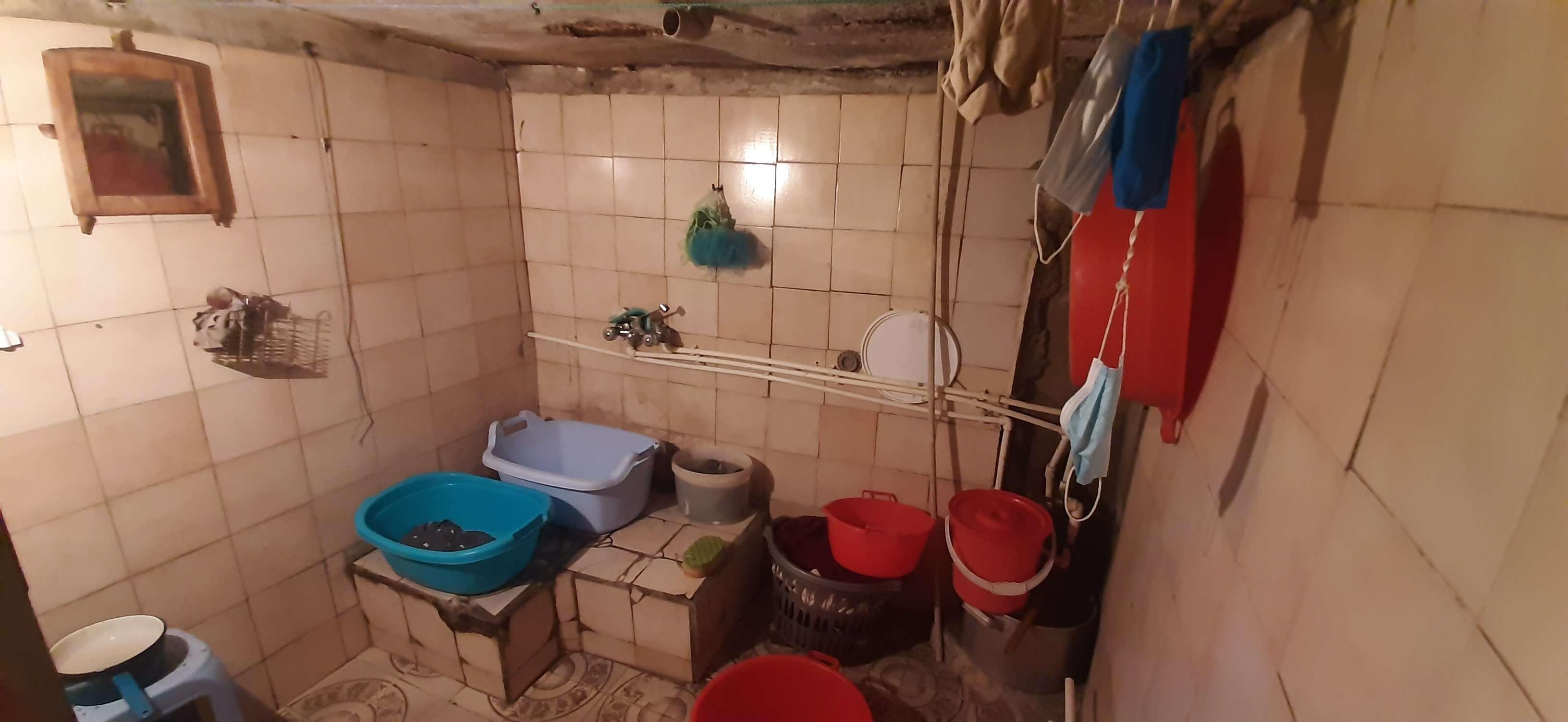 seller.az Nizami.M yaxılıqında həyət evi satılır
