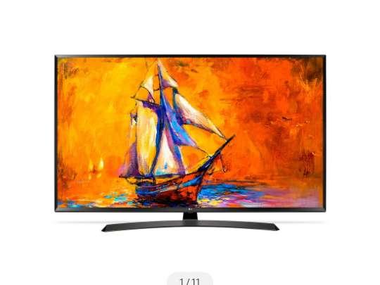 seller.az LG televizorları