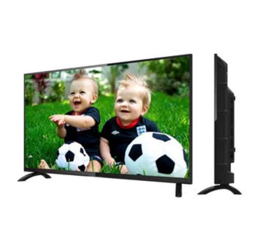 """seller.az Eurolux """"43 """" 109 sm televizor"""