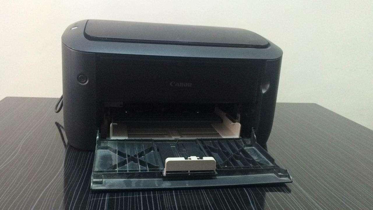 seller.az Canon LBP6000B  printer Satılır