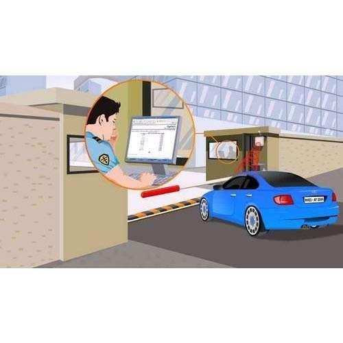 seller.az Parking sisteminin satisi
