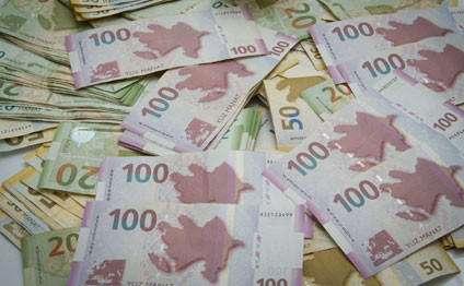 seller.az Услуги финансирования без залога