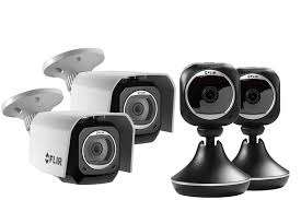 seller.az HD kameralar
