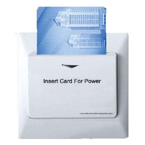 seller.az Otel sistemleri  Energy saver