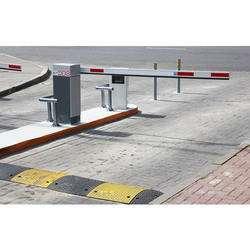 seller.az Barrier sistemi