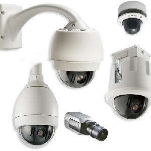 seller.az CCTV müşahidə nəzarət kameraları