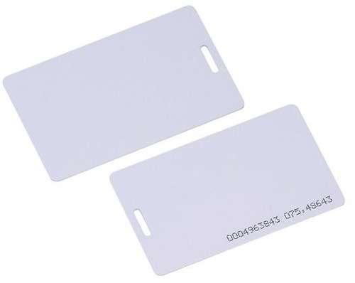 seller.az ID plastik kartlar.