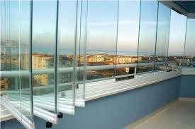 seller.az cam balkon sifarişi