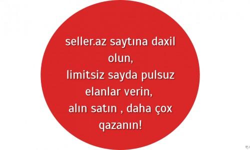 seller.az Donlar
