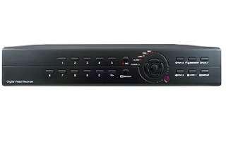 seller.az DVR və NVR cihazlarının satışı