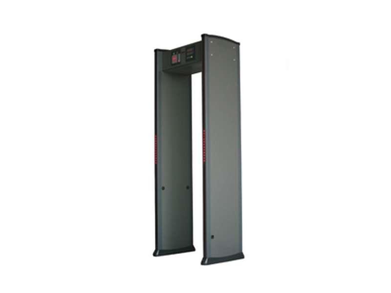 seller.az Qapi tipli metal detektor