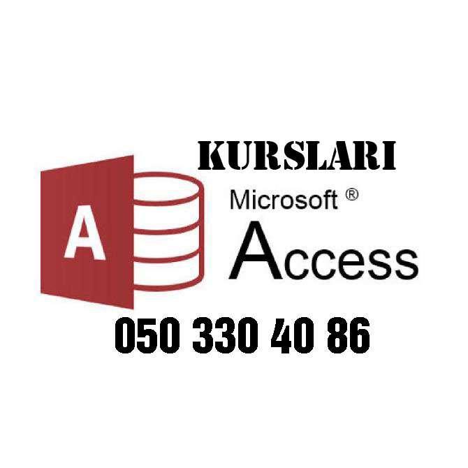 seller.az Onlayn Access  kursu