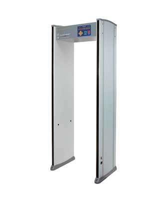 seller.az Qapi tipli metaldetektorlar