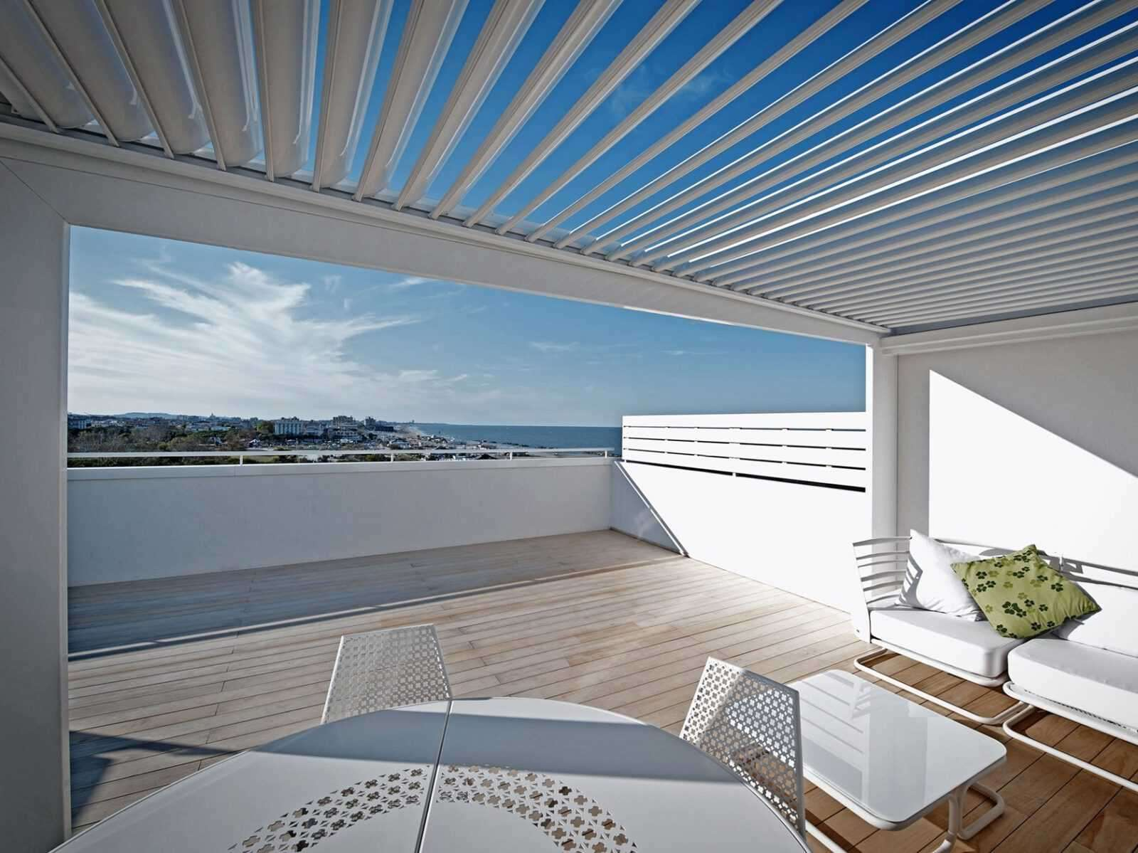seller.az Sifaris rolling roof