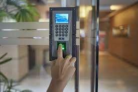 seller.az Access control