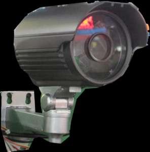 seller.az Tehlukesizlik kamerasi - HDW1000RP