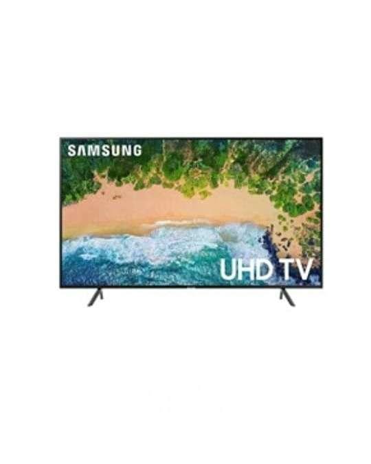 seller.az Televizor Samsung UE 65 NU 7100