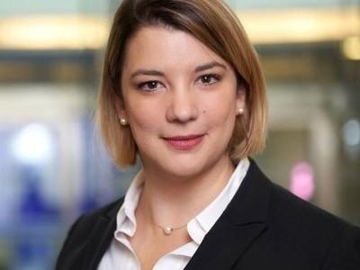 Aysu Haciyeva